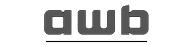 CV ketel offertes - AWB