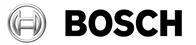 CV ketel offertes - Bosch