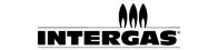CV ketel offertes - Intergas