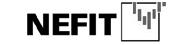 CV ketel offertes - Nefit